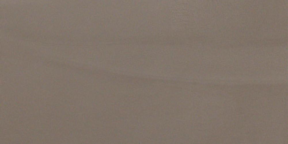 Keope Rush Taupe 15724B3060 Bodenfliese 60x30 matt