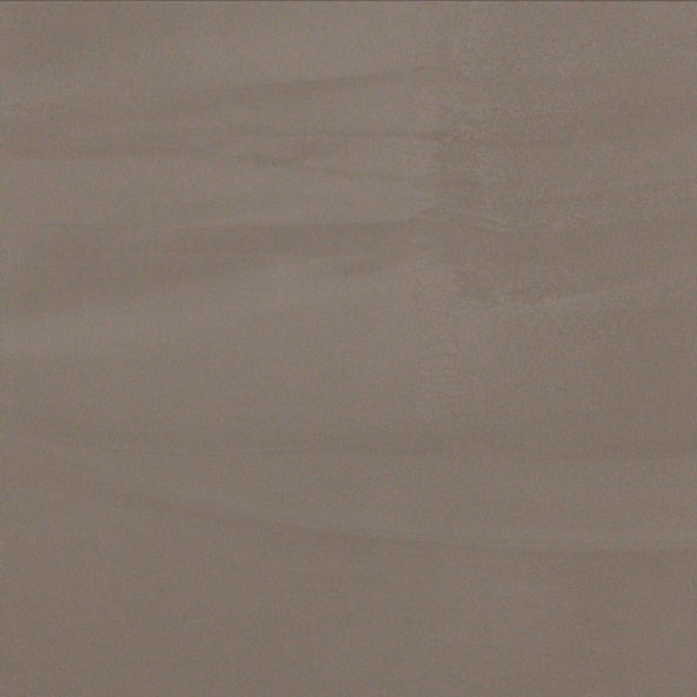 Keope Rush Taupe 15949B7575 Bodenfliese 75x75 matt