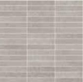 Todagres VIP Pearl TO-16728 Mosaico 2x10 30x30 lapado