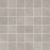 Todagres VIP Pearl TO-16736 Mosaico 5x5 30x30 natural R9