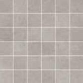 Todagres VIP Pearl TO-16744 Mosaico 5x5 30x30 lapado