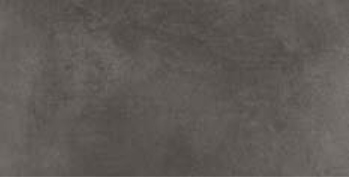 Todagres VIP Grey TO-17123 Bodenfliese 40x80 lapado
