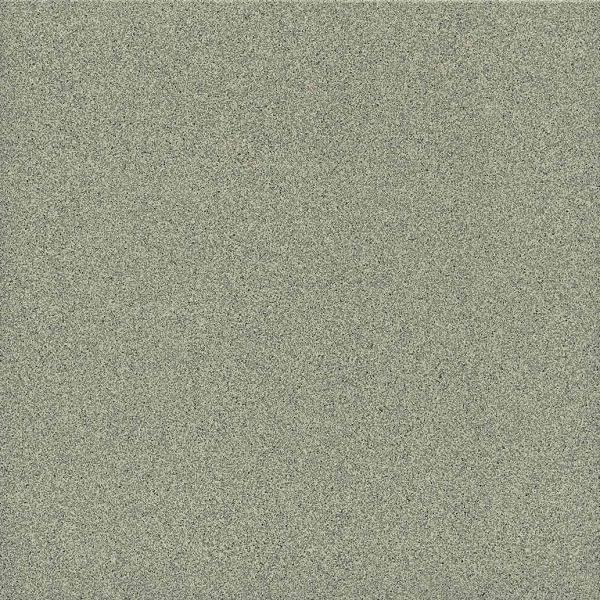 Bien  SD 2 silber 70231B3030 Bodenfliese 30,5x30,5 matt