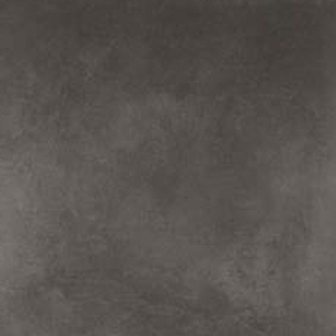 Todagres VIP Grey TO-17171 Bodenfliese 80x80 lapado