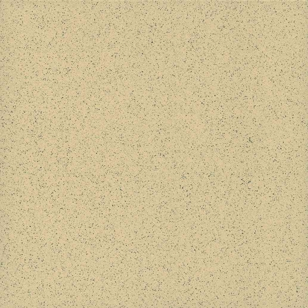 Cinque  SD 2 beige 70232B3030 Bodenfliese 30,5x30,5 matt