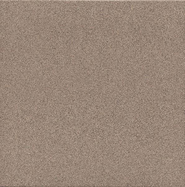 Cinque  SD 2 braun 70234B3030 Bodenfliese 30,5x30,5 matt