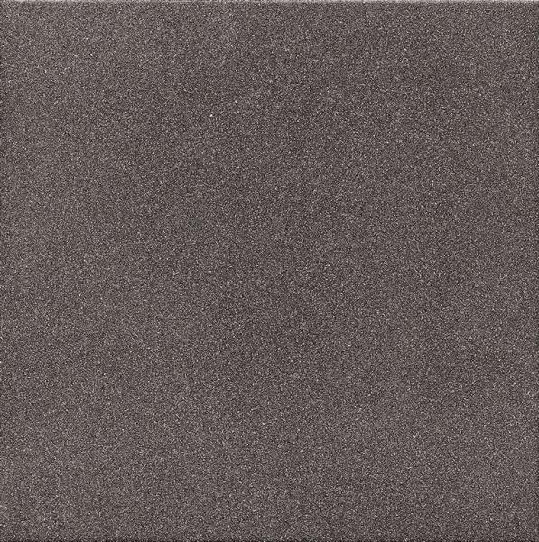 Bien  SD 2 graphite 70235B3030 Bodenfliese 30,5x30,5 matt