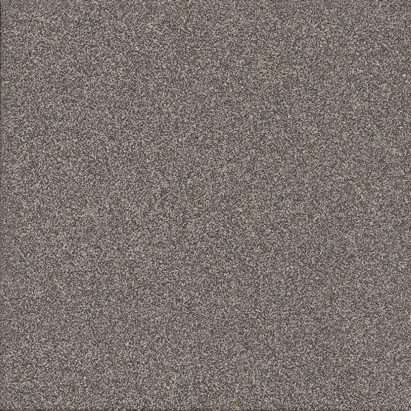 Bien  SD 2 grey 70236B3030 Bodenfliese 30,5x30,5 matt