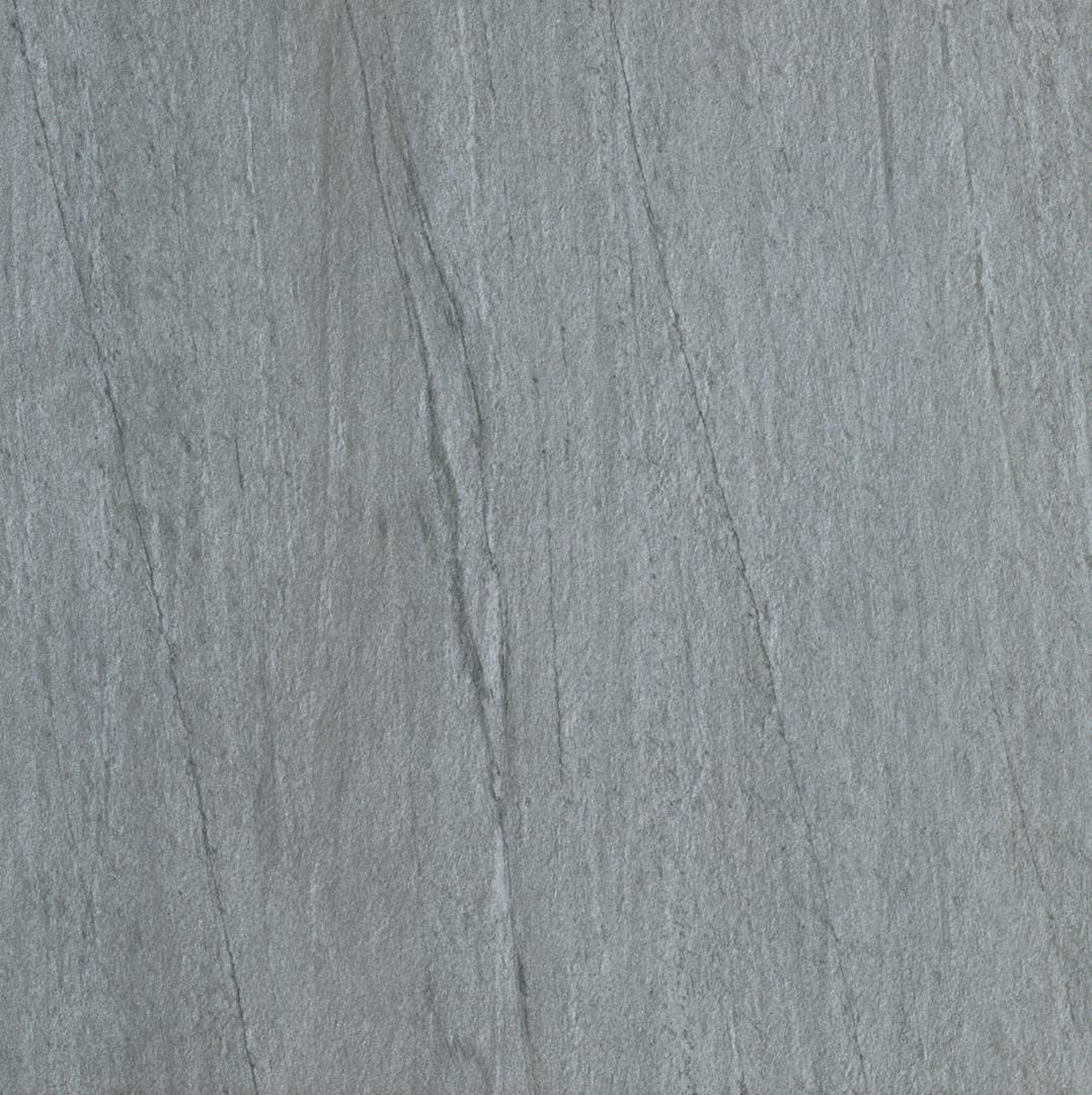 Keope Percorsi Extra Feinsteinzeug 51418T7575 Terrassenplatte 75x75 Vals