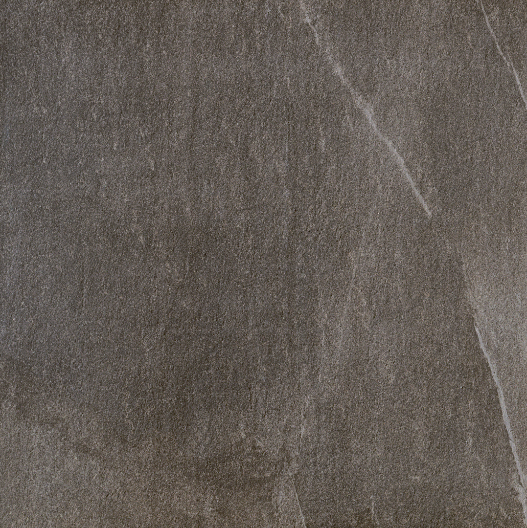 Keope Percorsi Extra Feinsteinzeug 51230T60x6060 Terrassenplatte 60x60 Faedis