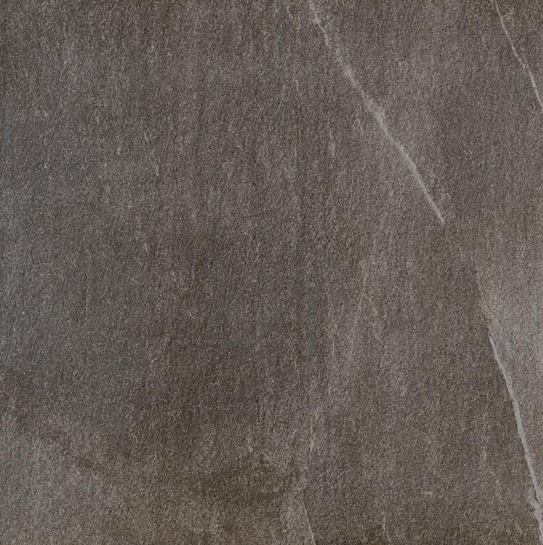 Keope Percorsi Extra Feinsteinzeug 51940T7575 Terrassenplatte 75x75 Faedis