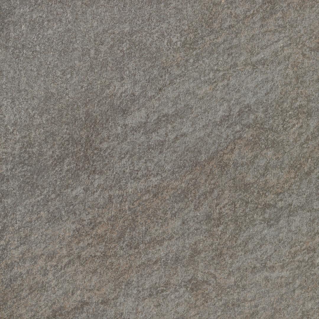Keope Percorsi Extra Feinsteinzeug 51682T60x6060 Terrassenplatte 60x60 Combe