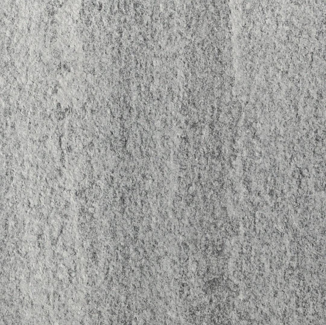 Keope Percorsi Smart Feinsteinzeug 51691T60x6060 Terrassenplatte 60x60 Bagnolo