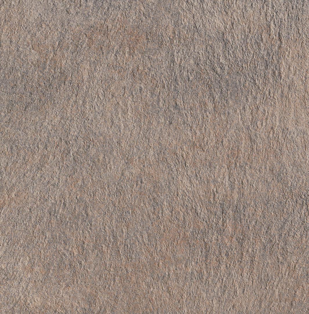 Keope Percorsi Smart Feinsteinzeug 51678T60x6060 Terrassenplatte 60x60 Lavis