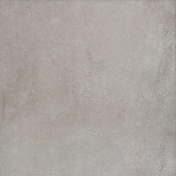 Keope Moov Feinsteinzeug 51330T60x6060 Terrassenplatte 60x60 Grey