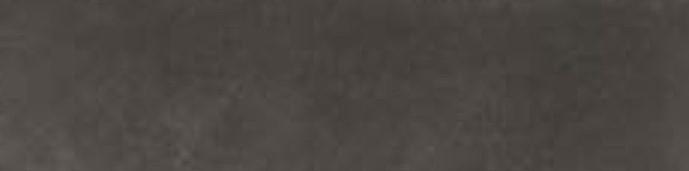 Todagres VIP Grey TO-16711 Bodenfliese 20x60 lapado