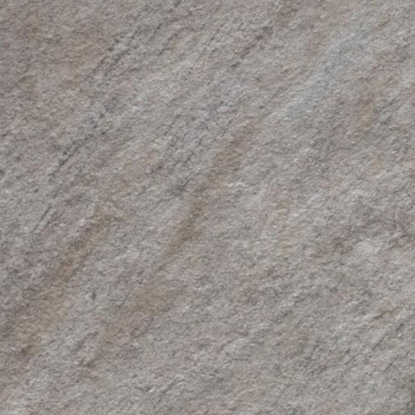 Keope Point Feinsteinzeug 51637T60x6060 Terrassenplatte 60x60 Grey Multicolor