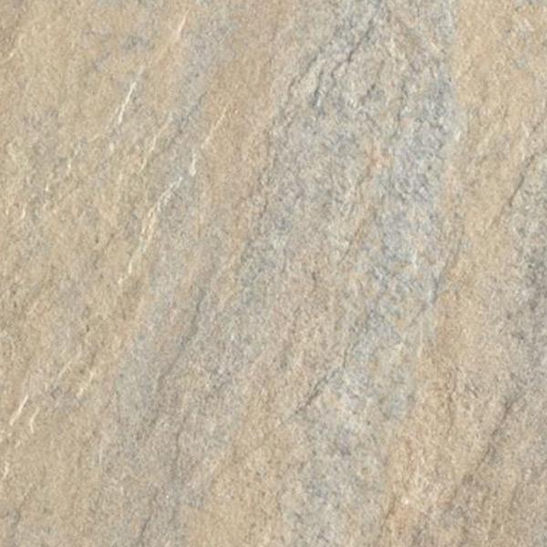 Keope Point Feinsteinzeug 51870T60x6060 Terrassenplatte 60x60 Beige Multicolo