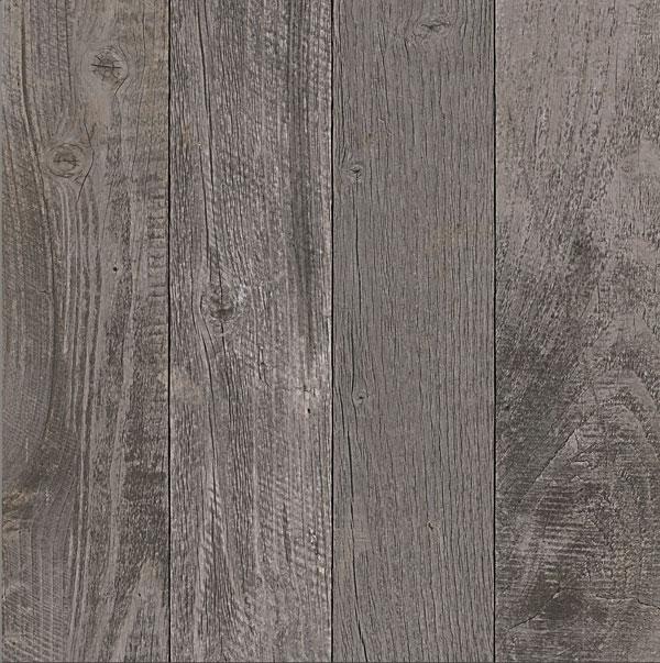 Keope Soul Feinsteinzeug 51215T60x6060 Terrassenplatte 60x60 Grey