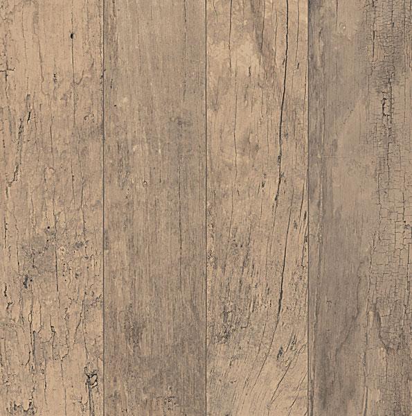 Keope Soul Feinsteinzeug 51958T60x6060 Terrassenplatte 60x60 Blend