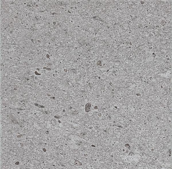 Keope Sight Feinsteinzeug 51268T60x6060 Terrassenplatte 60x60 Silver