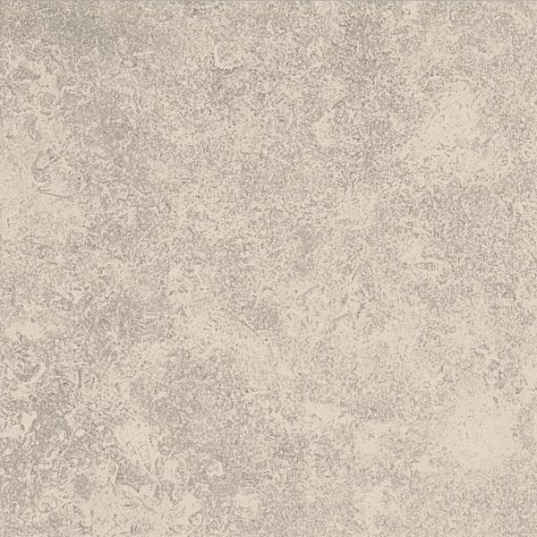 Keope Sight Feinsteinzeug 51815T60x6060 Terrassenplatte 60x60 Beige