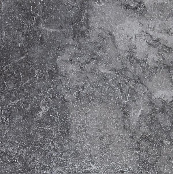 Keope Sight Feinsteinzeug 51328T60x6060 Terrassenplatte 60x60 Anthracite