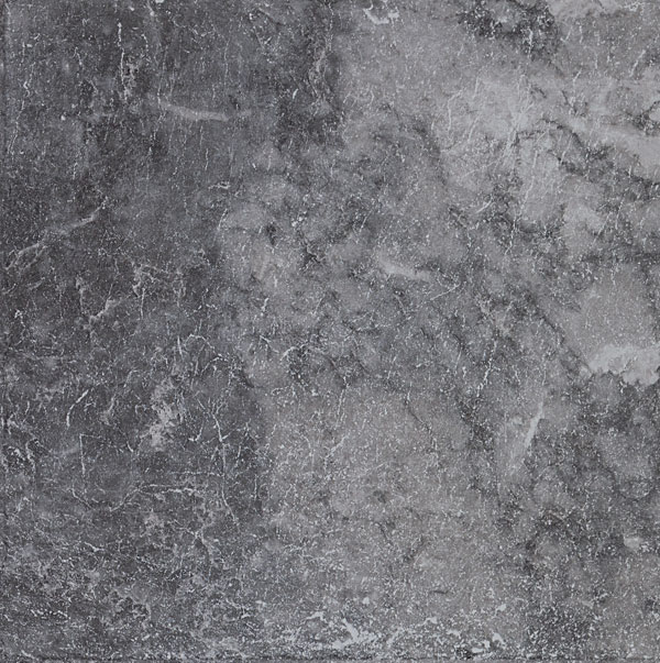 Keope Sight Feinsteinzeug 51180T75x7575 Terrassenplatte 75x75 Anthracite
