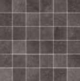 Todagres VIP Grey TO-16735 Mosaico 5x5 30x30 natural R9