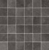 Todagres VIP Grey TO-16743 Mosaico 5x5 30x30 lapado