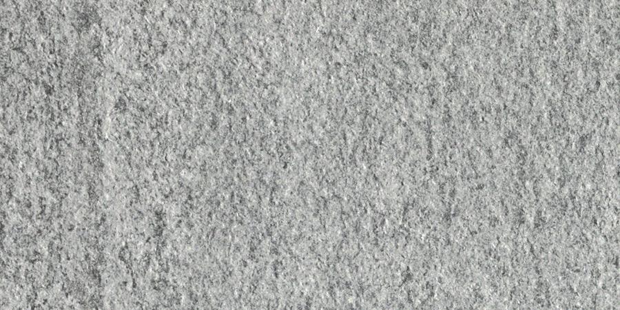 Keope Percorsi Smart Feinsteinzeug 51814T45x9045 Terrassenplatte 45x90 Bagnolo