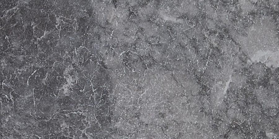 Keope Sight Feinsteinzeug 51843T45x9045 Terrassenplatte 45x90 Anthracite