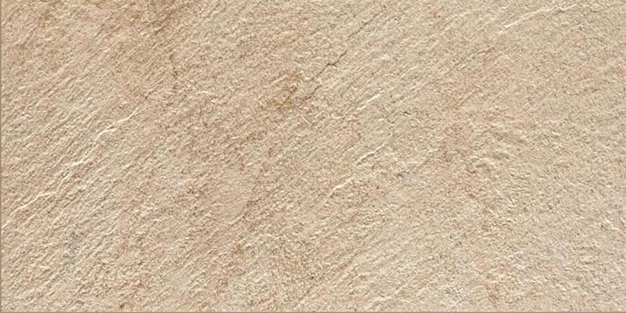 Keope Point Feinsteinzeug 51981T45x9045 Terrassenplatte 45x90 Sand