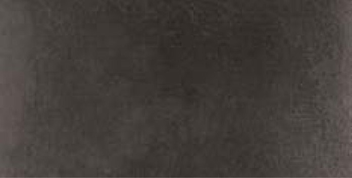 Todagres VIP Black TO-17117 Bodenfliese 40x80 lapado