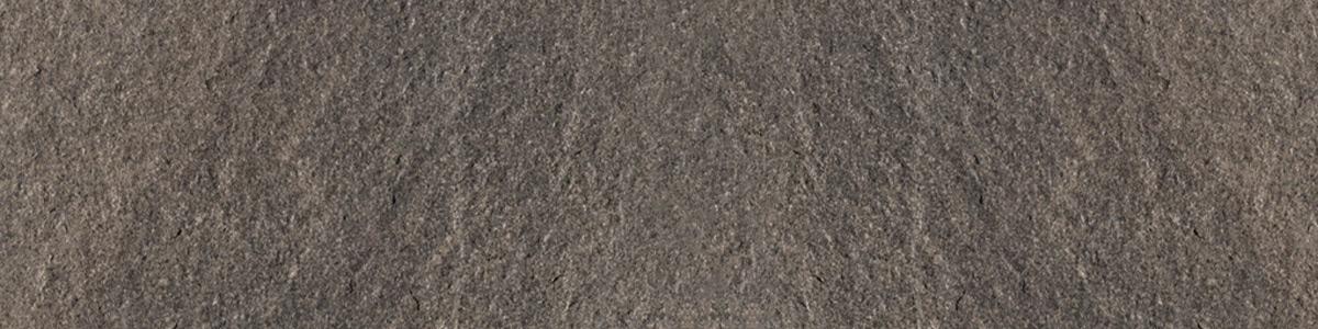 Keope Percorsi Extra Feinsteinzeug 51308T30x12030 Terrassenplatte 30x120 Faedis