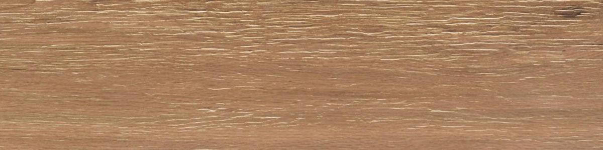 Keope Evoke Feinsteinzeug 51814T30x12030 Terrassenplatte 30x120 Sand