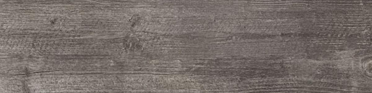 Keope Soul Feinsteinzeug 51697T30x12030 Terrassenplatte 30x120 Grey
