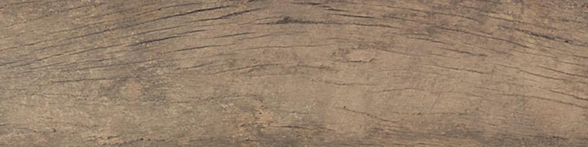 Keope Soul Feinsteinzeug 51309T30x12030 Terrassenplatte 30x120 Blend