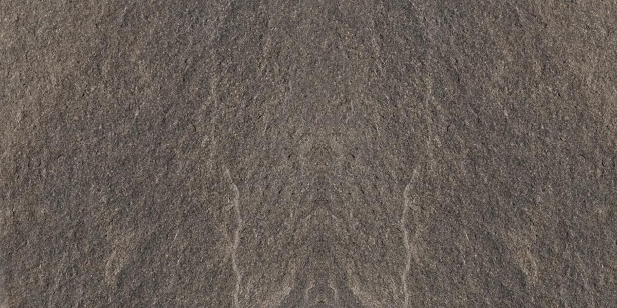 Keope Percorsi Extra Feinsteinzeug 51594T60x12060 Terrassenplatte 60x120 Faedis