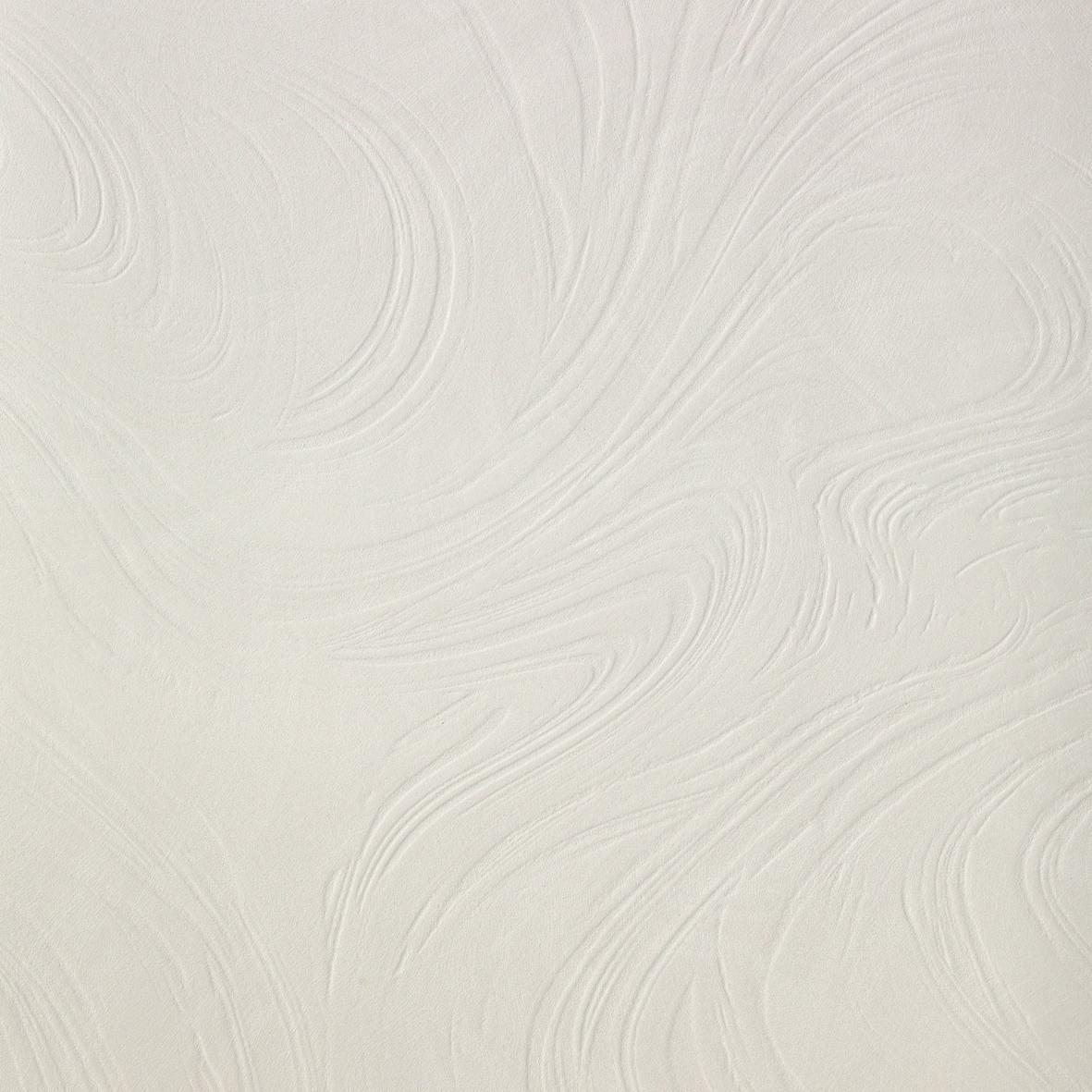 La Fabbrica 5th Avenue Crystal 8L60 Boden-/Wandfliese 80x80 Lappato