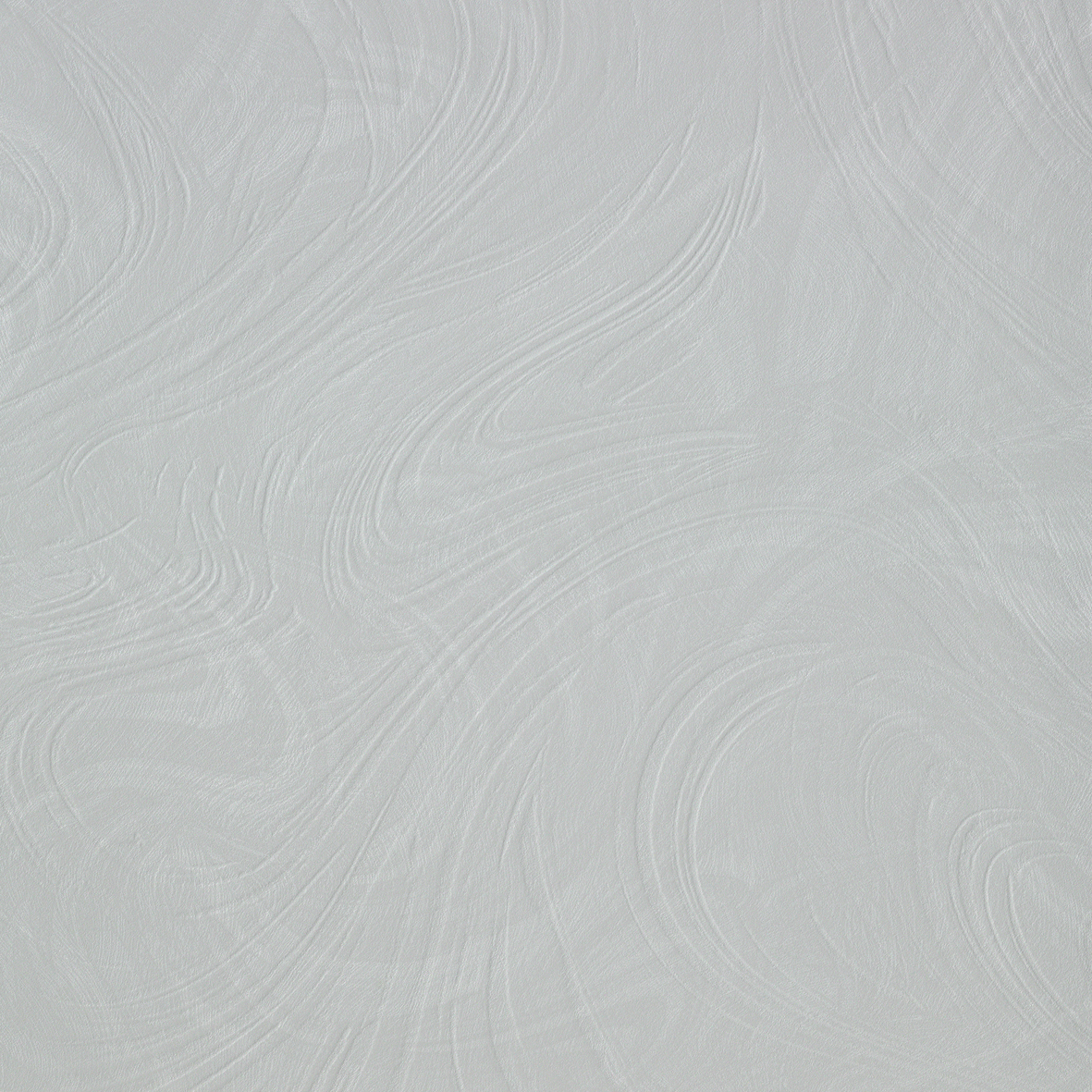 La Fabbrica 5th Avenue Koan 8L61 Boden-/Wandfliese 80x80 Lappato