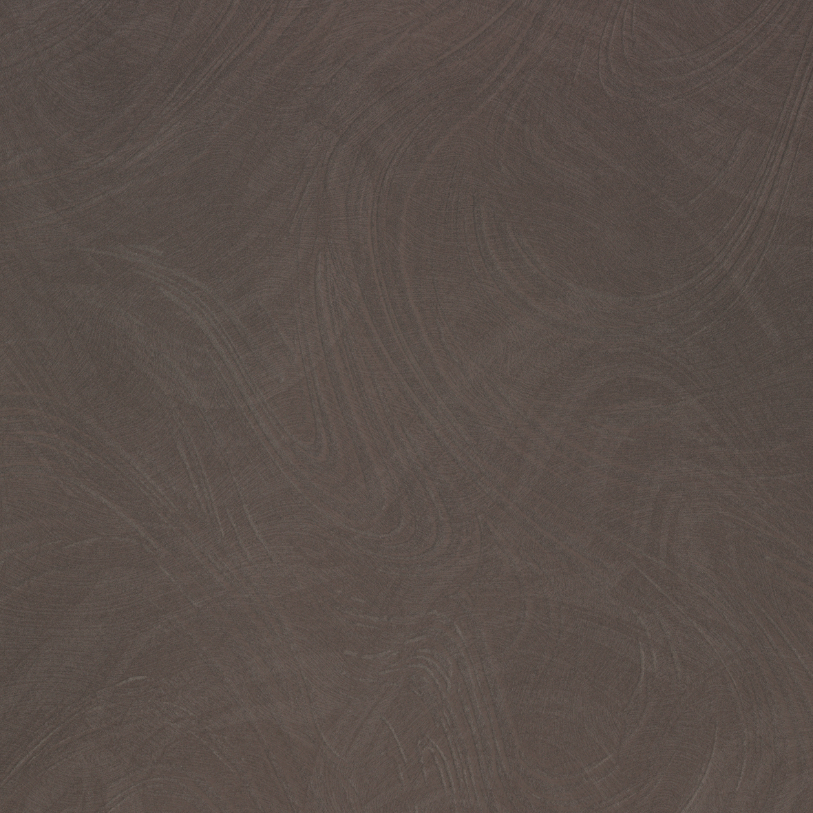 La Fabbrica 5th Avenue Chocolate 8L62 Boden-/Wandfliese 80x80 Lappato