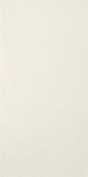 La Fabbrica 5th Avenue Crystal VL61 Boden-/Wandfliese 60x30 Lappato