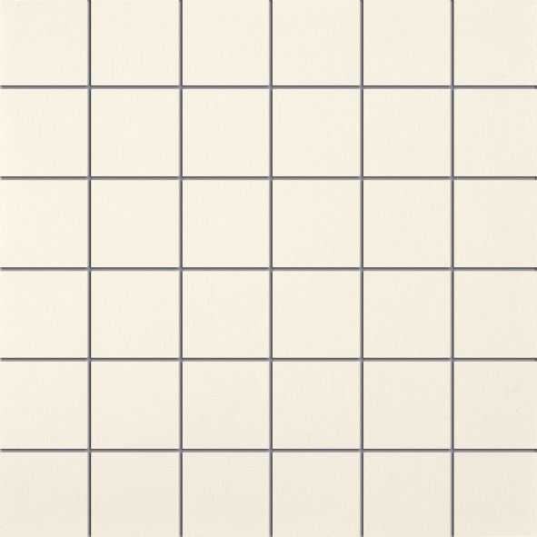 La Fabbrica 5th Avenue Crystal 9258 Mosaik 30x30 Lappato