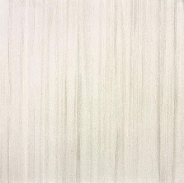 La Fabbrica 5th Avenue Crystal 6L62 Boden-/Wandfliese 60x60 Lappato