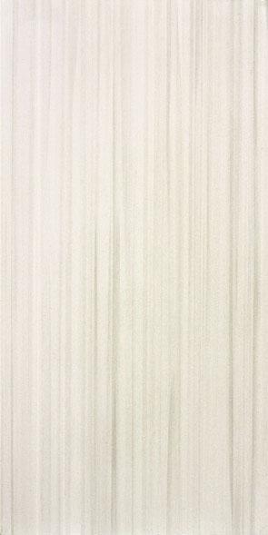 La Fabbrica 5th Avenue Crystal VL62 Boden-/Wandfliese 60x30 Lappato