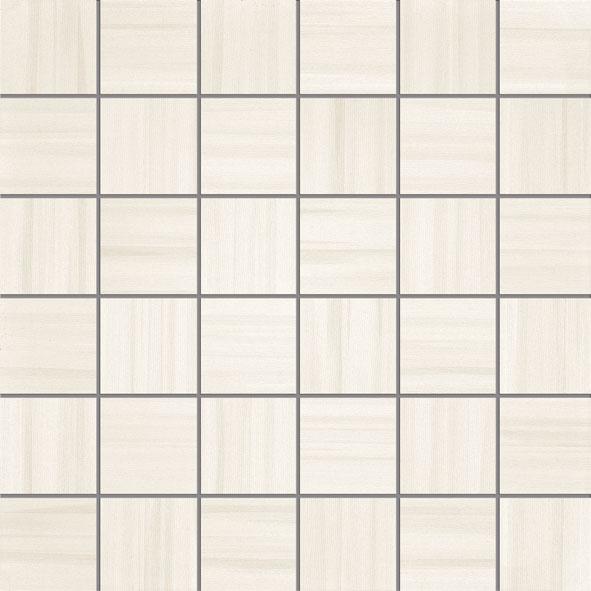 La Fabbrica 5th Avenue Crystal 9262 Mosaik 30x30 Lappato