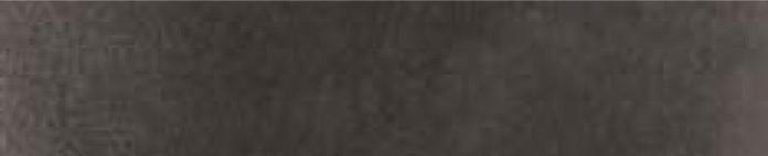 Todagres VIP Black TO-16693 Bodenfliese 15x60 lapado
