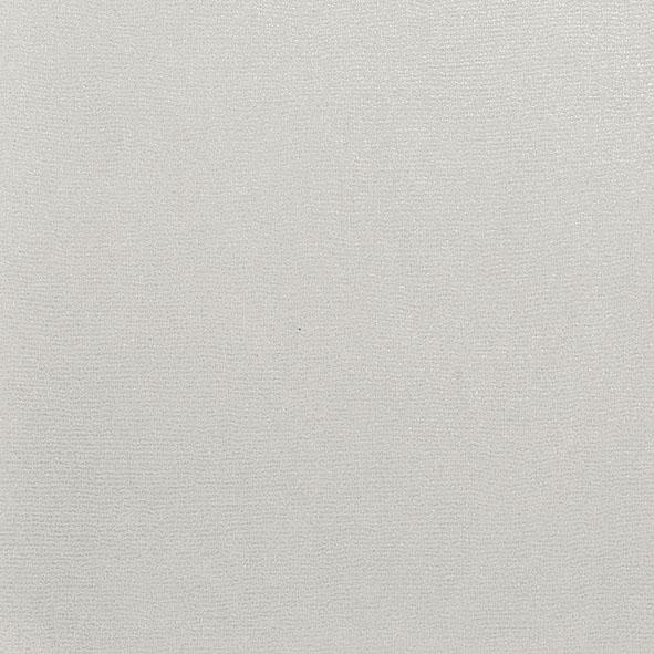 La Fabbrica 5th Avenue Koan 6L64 Boden-/Wandfliese 60x60 Lappato