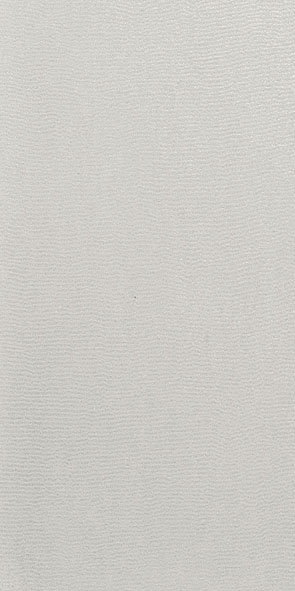 La Fabbrica 5th Avenue Koan VL64 Boden-/Wandfliese 60x30 Lappato